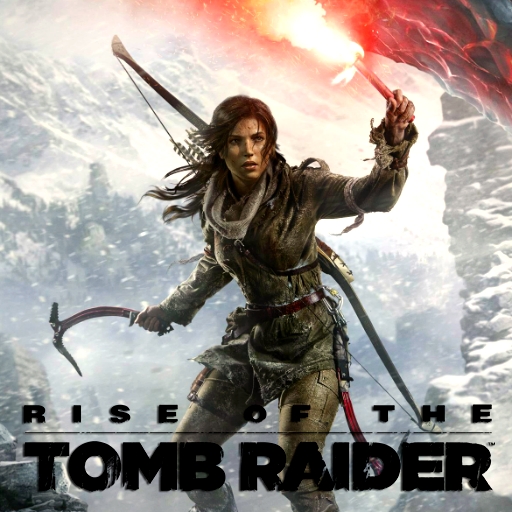 Steam Community Rise Of The Tomb Raider: Will The Next Tomb Raider Movie Rule Or Suck?