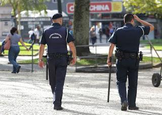 Com problemas orçamentários e de efetivo, Guarda de Curitiba (PR) tem dificuldade em cumprir função