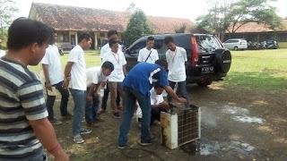 Jasa Service Ac Bintaro Jaya