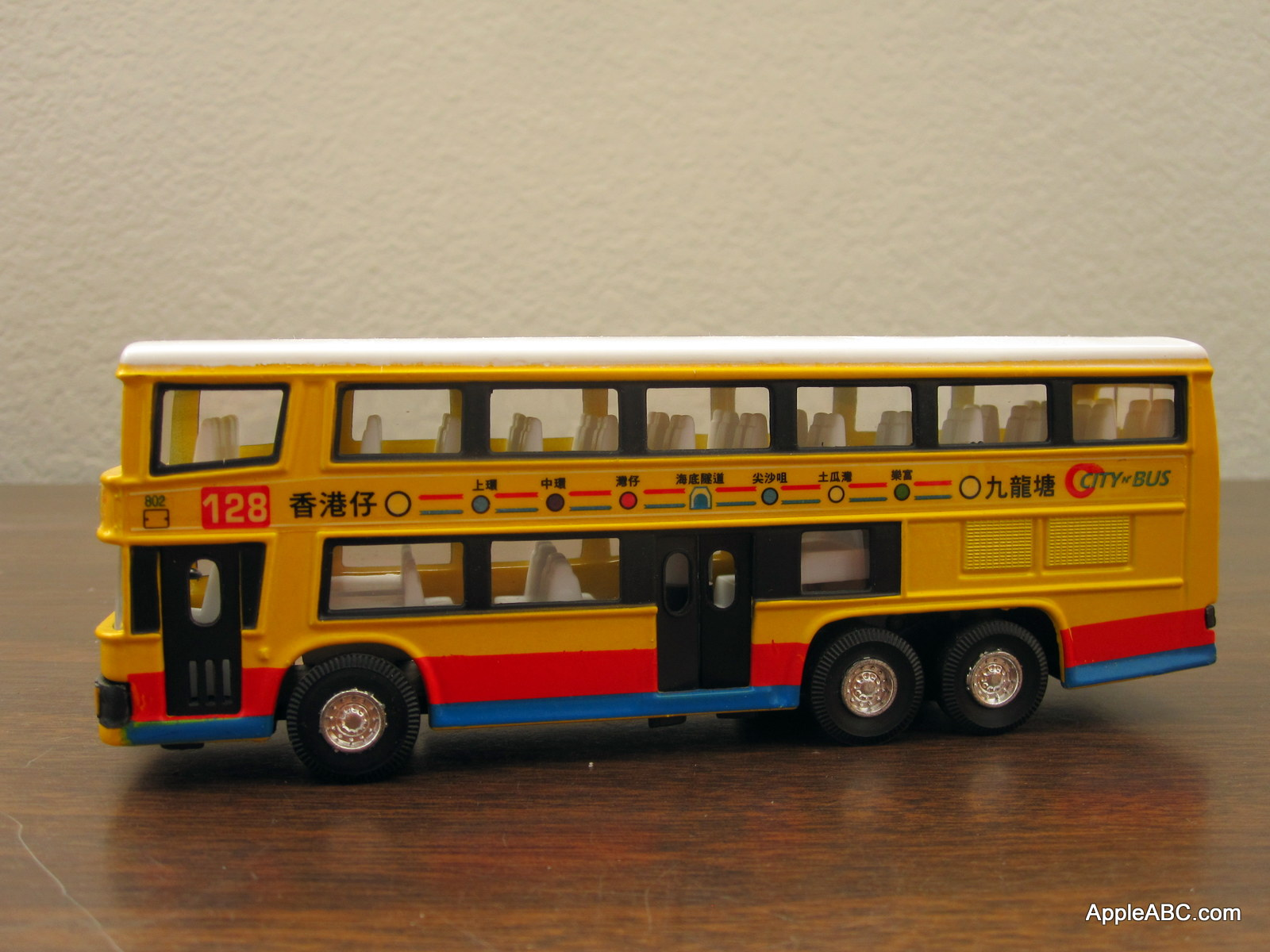 2013 Schedule Products Pictures    : Diecast Model Cars