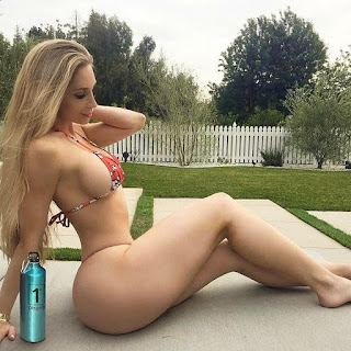 top 10 hottest bikini bodies, top 10, top 10 hottest, sexy, bikini, hottest , hottest, sexiest