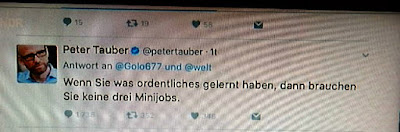 https://www.tagesschau.de/inland/twitter-tauber-101.html