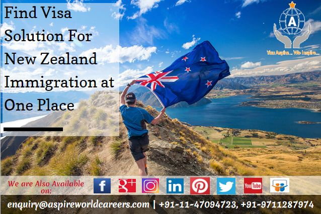Top-New-Zealand-Immigration-Consultants