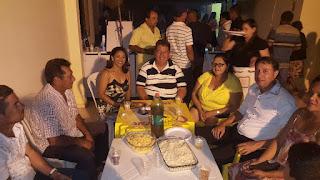 20190101 200918 800x450 - BRANCO É POSSADO COMO NOVO PRESIDENTE DA CÂMARA DE UMBURANAS