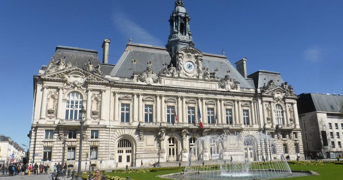 Experience Loire Loire Valley France Tourism Tours The