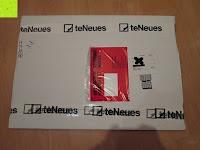 Verpackung: Laurent Pinsard 2016 - Triplets Posterkalender Naturkalender quer - 64 x 48 cm