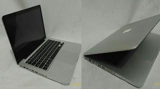 macbook pro 7.1 mid 2010