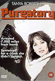 Purgatory 1988 Watch Online