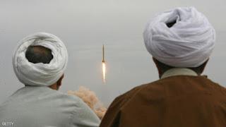 Apa Yang Terjadi Di Timur Tengah Adalah Perpanjangan Dari Revolusi Syiah Iran