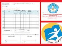 Penyusunan dan Format Rubrik untuk Penilaian Sikap, Pengetahuan dan Keterampilan Kurikulum 2013