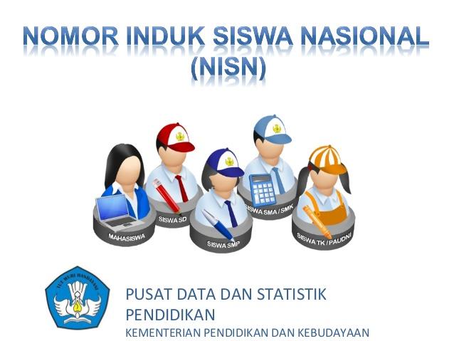 Download Aplikasi Cetak Kartu NISN Terbaru