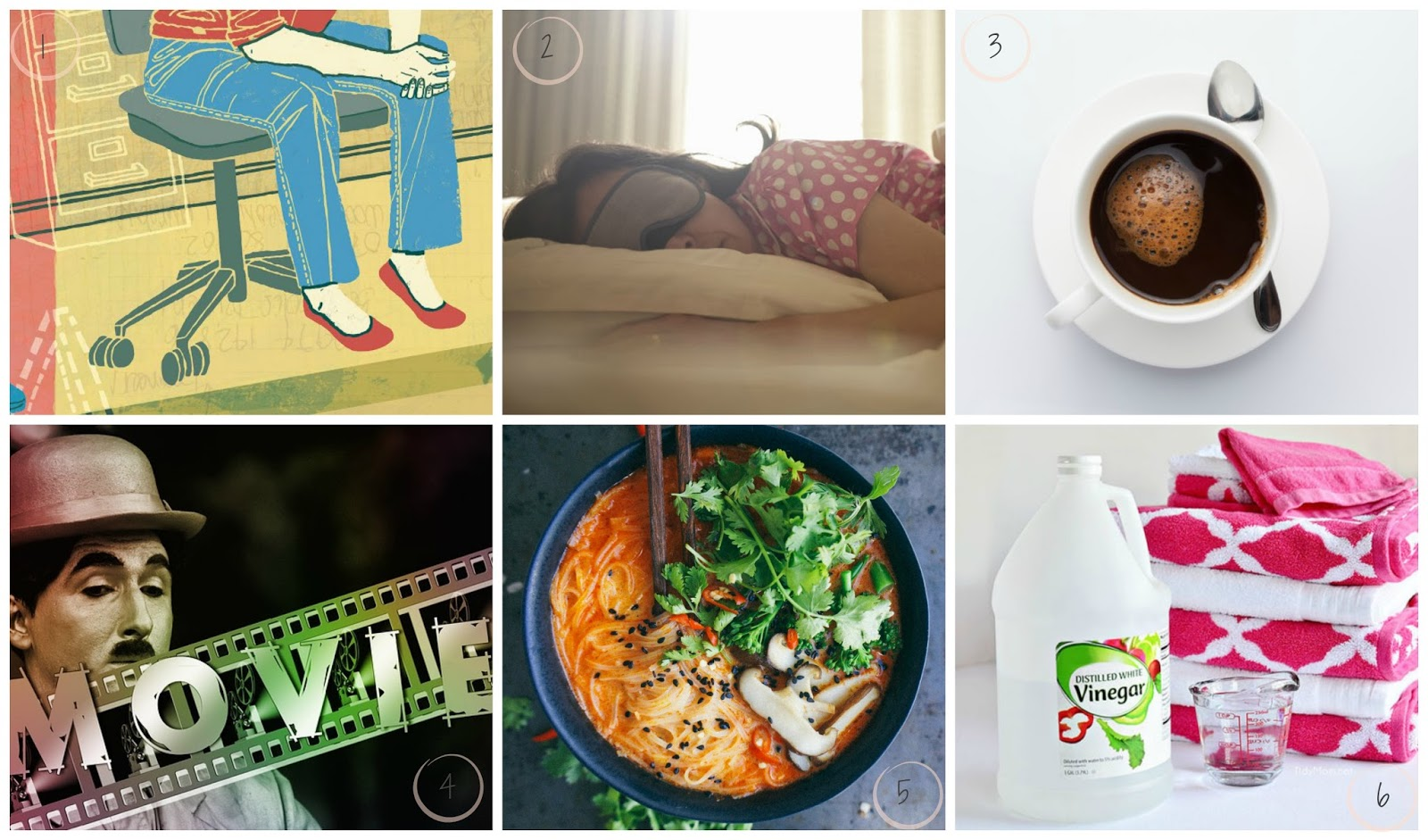 February's-Favorite-Links-Around-The-Web-Successful-People's-Sleep-Patterns