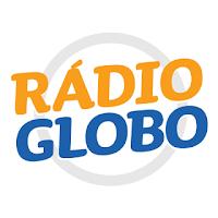 Rádio Globo em São Paulo terá  a frequência 94.1 FM