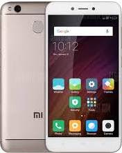 BYPASS XIAOMI ACCOUNT REDMI 4X (SANTONI) ALL MIUI 2018