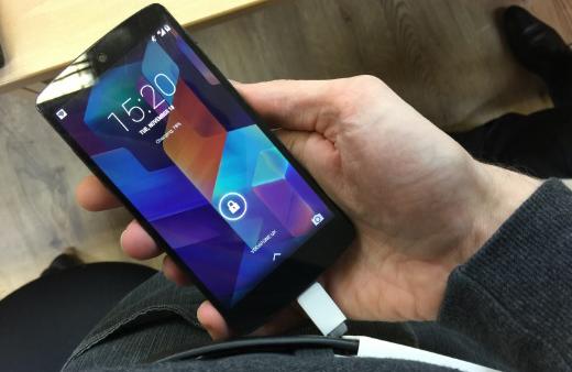 Cara Memperbaiki Ponsel Android yang Tidak Mengisi Daya,Ini Caranya 6