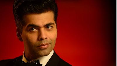 निर्देशक करण जौहर तीन साल बाद फिल्म 'ऐ दिल है मुश्क़िल' से निर्देशन में वापसी कर रहे हैं।