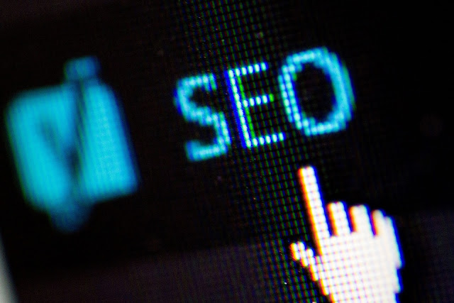 6 Ways To Top In Search Engines For Certain Keywords