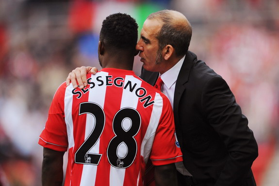 Paolo Di Canio will not tolerate Sunderland players returning from the summer break overweight