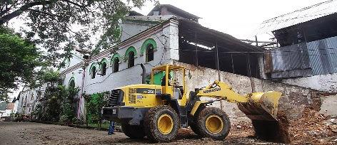 Lokasi Pabrik Gula Tulangan Sidoarjo jatim - Jasa Sedot Wc tulangan 031-78273589