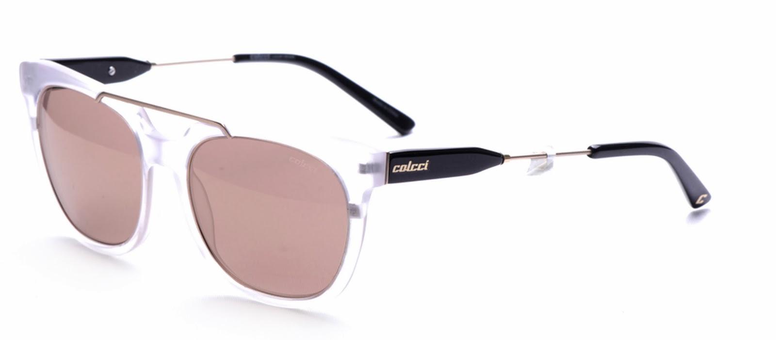 8285fb9ff5134 Segundo dados do Fórum Nacional contra a Pirataria e a Ilegalidade, os  óculos pitaras representaram 41% das vendas em 2012.