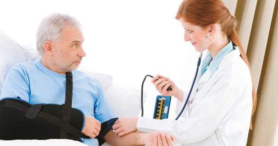 como revertir la diabetes tipo 2