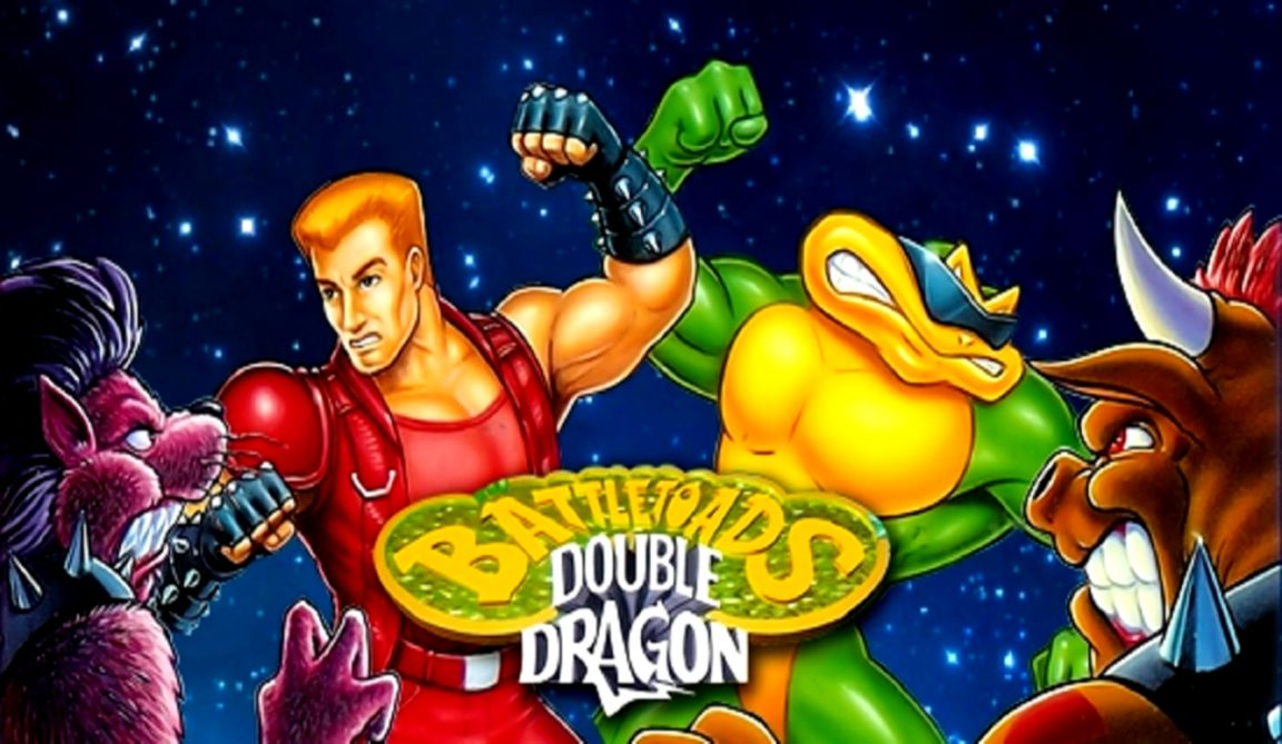 Double Dragon Wallpaper Wallpapers Snipe