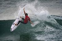 sydney pro surf manly beach Simkus SSPD503092020Smith1160
