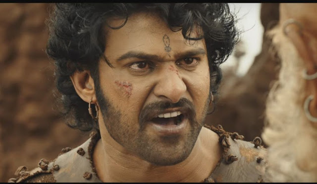 Bahubali 2 The Conclusion First Weekend Box-Office Collection: 7 Days Of Bahubali 2 {Predication}