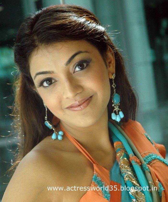 Kajal Agarwal Cute Wallpapers Actress World Kajal Agarwal Latest Photos Kajal Agarwal