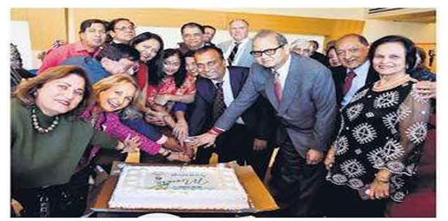 एयर इंडिया की जेकेएफ मुंबई नानस्टाप फ्लाइट शुरू