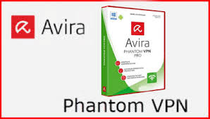 Avira Phantom VPN 2.17.1.14841 Free / Pro Full Version