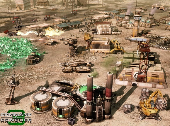 tiberium-wars-complete-collection-pc-screenshot-www.ovagames.com-3