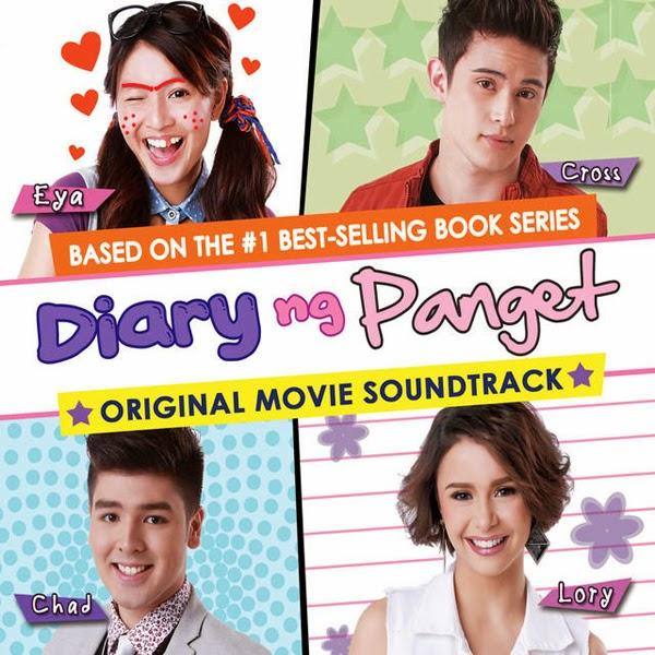 Diary Ng Panget Wattpad Pdf