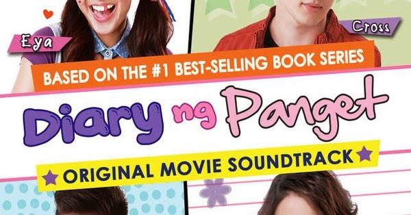 Diary Ng Panget Complete Pdf