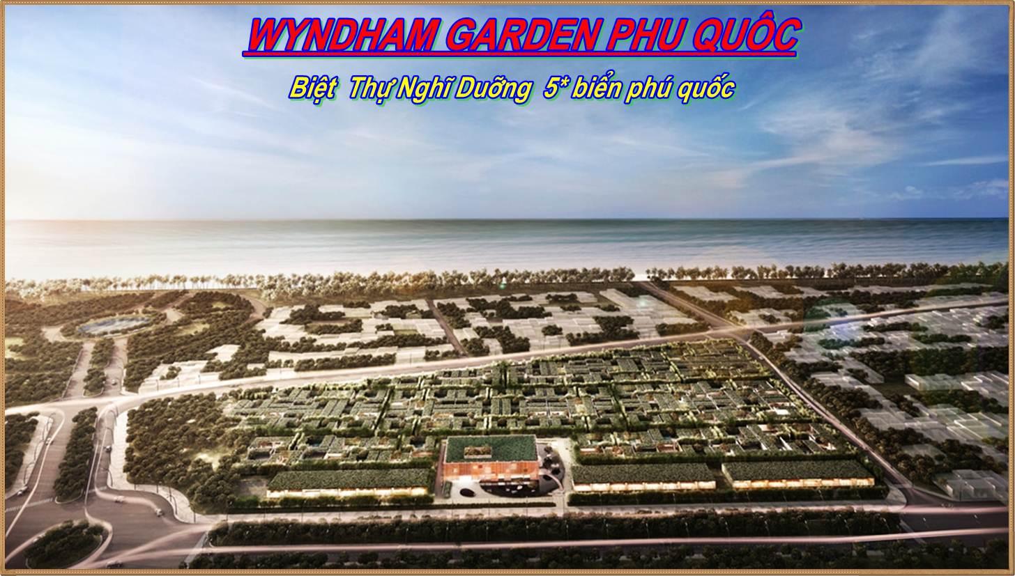 slider 1 tong-quan-du-an-wyndham-garden-phu-quoc