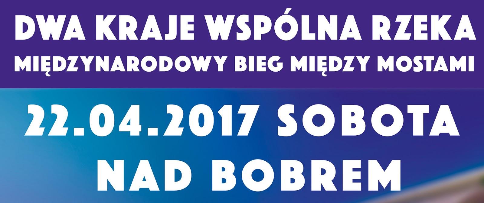 http://mosirboleslawiec.blogspot.com/2017/04/miedzynarodowy-bieg-miedzy-mostami.html