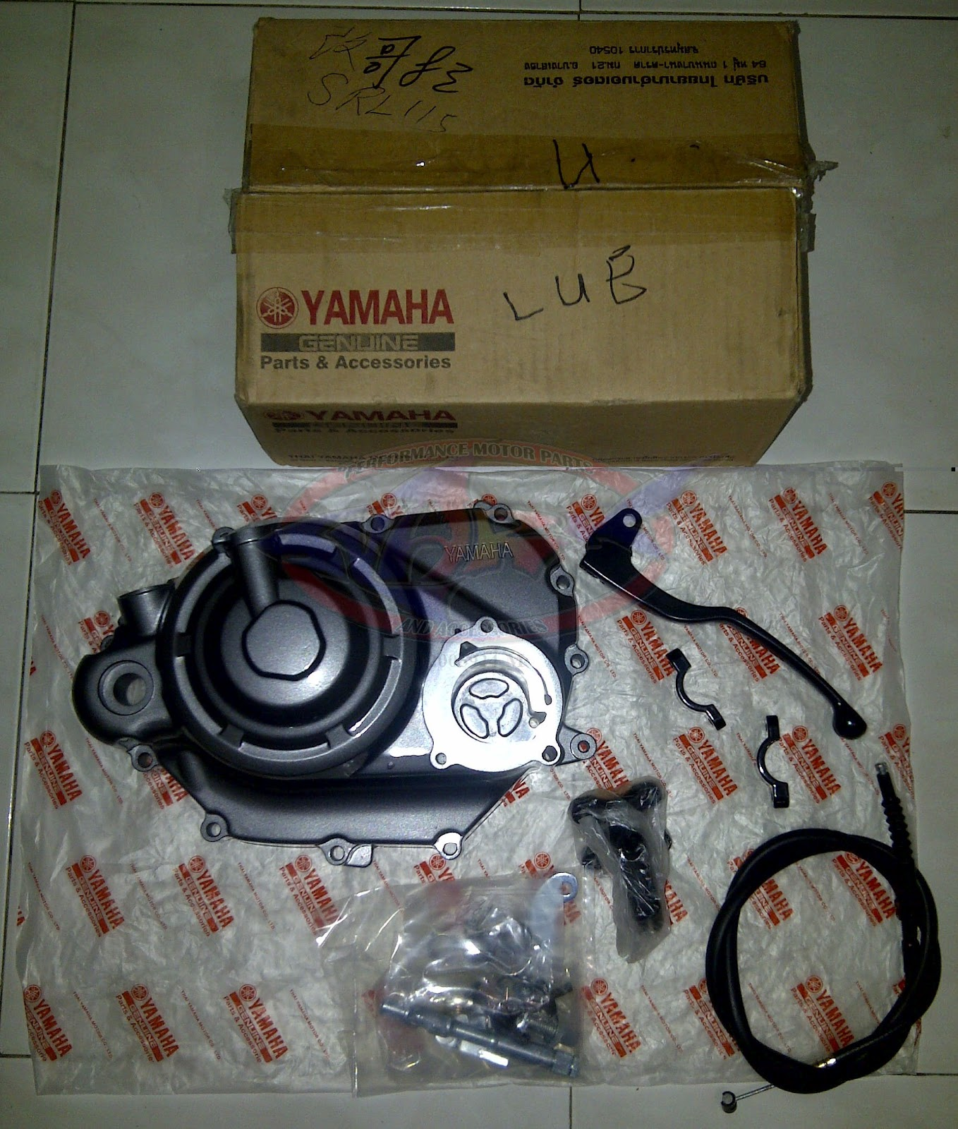 syark performance motor parts & accessories online shop (est on Yamaha 650 Chopper Wiring Diagrams for new manual handclutch for yamaha lagenda 115z jupiter 115z crypton 115z vega force 115 (genuine product by yamaha) at Yamaha 1100 Wiring Diagrams