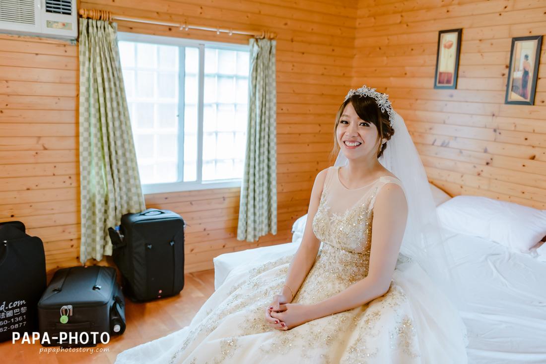 PAPA-PHOTO,婚攝,婚宴,苗栗大湖,苗栗婚攝,南北通餐廳婚攝,類婚紗
