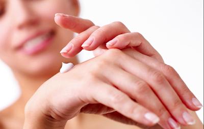 Tips Menggunakan Handbody Agar Lebih Efektif