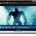 تحميل كيوكيو بلاير 2018 مشغل فيديو عربي للكمبيوتر - Download QQ Player 3.9