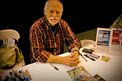 Chris Claremont, x-men, byrne