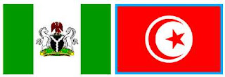 nigeria-embassy-in-tunisia-address-phone-email-contact