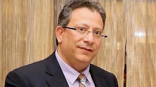 منتجات المصريين تذهل رواد جلفود والتصدير للإمارات بـ 300 مليون دولار