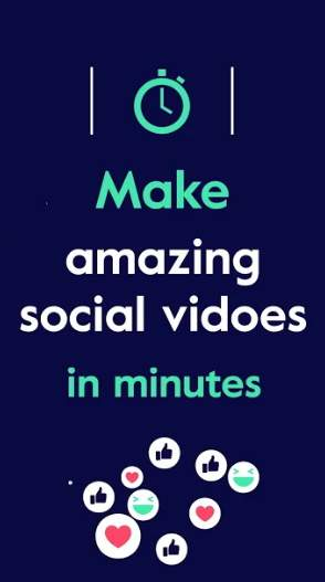 Download Magsito Video Editor & Maker App