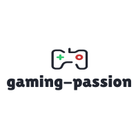gaming-passion