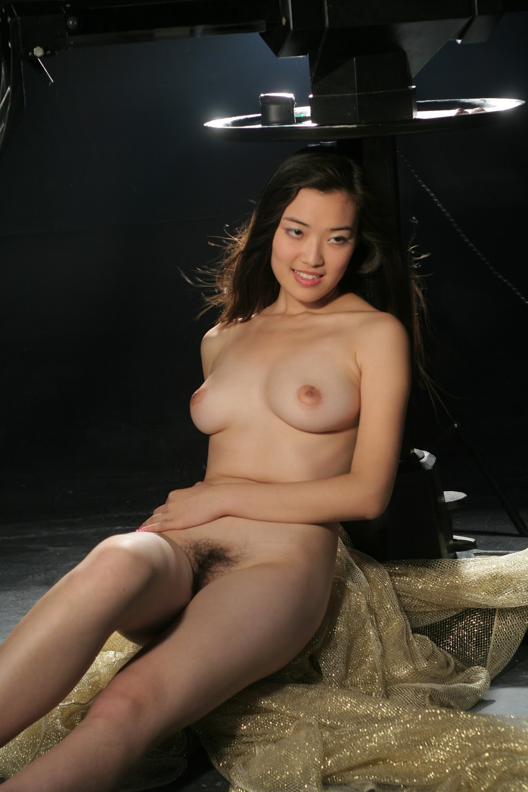 Chinese Nude_Art_Photos_-_243_-_XiaoYou_Vol_2.rar Chinese_Nude_Art_Photos_-_243_-_XiaoYou_Vol_2.rar.DSC0553