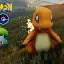 Moovit vi aiuterà a catturare Pokemon
