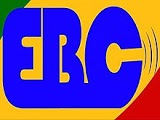 EBC TV TV frequency Eutelsat 10A