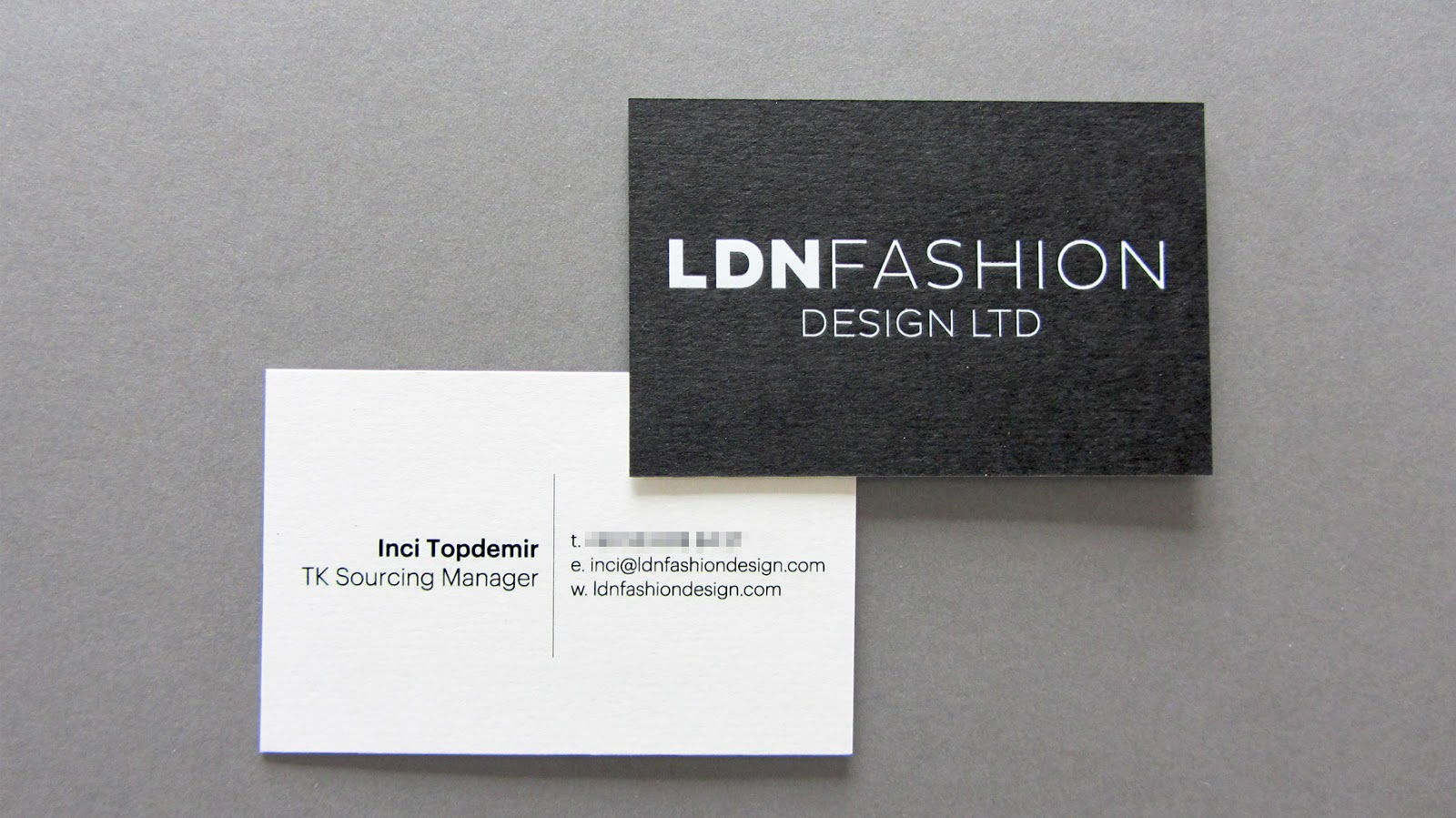 Fashion business cards business card tips fashion business cards templates free fashion designer business card templates creative business cards for colourmoves Image collections