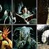 Os filmes incríveis de Guillermo del Toro!